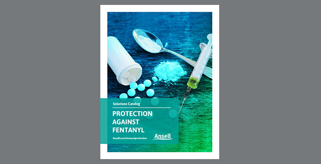 Fentanyl-thumbs-brochure